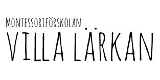 Montessoriförskolan Villa Lärkan